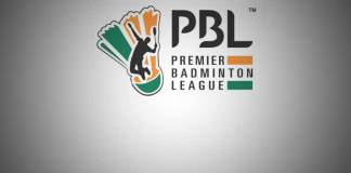 Premier Badminton League,PBL 2020,PBL Season 5,PBL Season 5 Schedule,Premier Badminton League Schedule