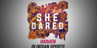 Women in Indian Sports,Rupa Publications,PT Usha,Abhishek Dubey,Sanjeeb Mukherjea