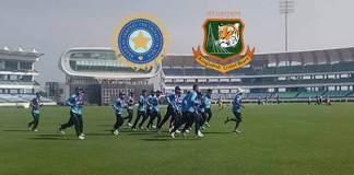 IND vs BAN Live Telecast,India vs Bangladesh Live Telecast,India vs Bangladesh 2nd T20 Live,IND vs BAN 2nd T20 Live,Star Sports Live