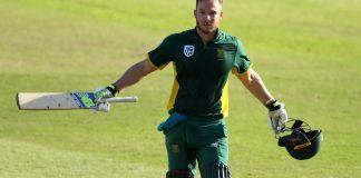 David Miller,South Africa Cricket Player,Indian Premier League,Nic Maddinson,Virat Kohli