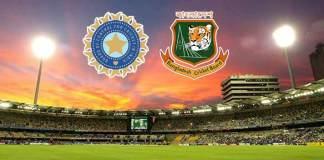 India vs Bangladesh Live Telecast,India vs Bangladesh Series Live,IND VS BAN Series Live,India vs Bangladesh 2019 Schedule,Star Sports Live