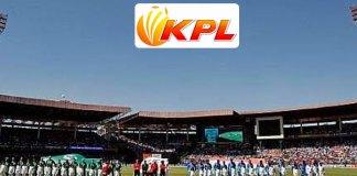 KPL 2019,KPL match fixing Case,Karnataka Premier League,KSCA,Sports Business News India