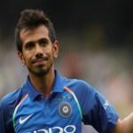 Yuzvendra Chahal,Rohit Sharma,Indian Cricket Player,T20 World Cup,Kuldeep Yadav