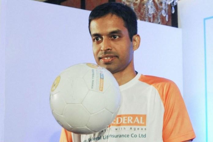 Pullela Gopichand,P V Sindhu,Olympic qualification,Chirag Shetty,Satwiksairaj Rankireddy