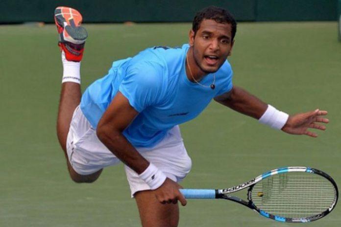 Wimbledon 2021 Qualifiers: Ramkumar Ramanathan vs Jozef Kovalik, head to head, live stream, all you need to know