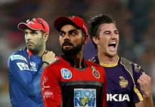 Indian Premier League,IPL Players Salary,IPL 2020,IPL,IPL 2020 Players