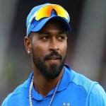 Hardik Pandya,India vs New Zealand T20 series,T20 squad,IND vs NZ T20 series,Hanuma Vihari