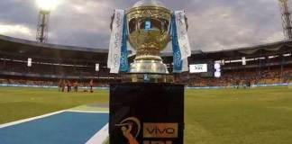 IPL 2020,IPL 2020 Auction,IPL 2020 Auction Live,Indian Premier League,IPL Auction Live