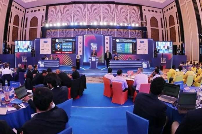 IPL 2020,IPL 2020 Auction,IPL 2020 Auction Live,Indian Premier League,IPL 2020 Teams