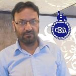 DDCA,Vinod Tihara,DDCA AGM,DDCA Apex Council,DDCA Ombudsman