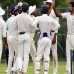 Ranji Trophy,Suryakumar Yadav,Railways,Ajinkya Rahane,Aditya Tare