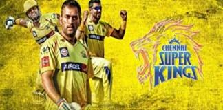 IPL 2020,IPL 2020 Auction,IPL 2020 Auction Live,Indian Premier League,Chennai Super Kings
