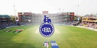 DDCA,DDCA AGM,DDCA President Election,DDCA Ombudsman, Sports Business News India