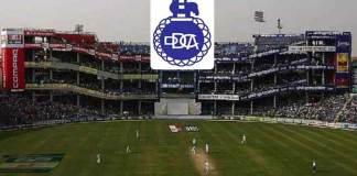 DDCA,BCCI,Robin Singh,DDCA CAC,Sports Business News India