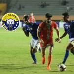 I-League,I-League 2019 Highlights,Real Kashmir FC vs Chennai City FC Highlights,I-League Highlights,I-League 2019 Highlights