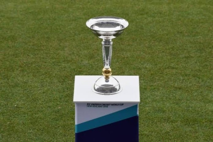 ICC World Cup,ICC World Cup 2020,ICC U-19 World Cup,ICC World Cup squads,U-19 World Cup 2020