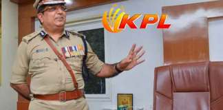 KPL match fixing,Bhaskar Rao,IPL matches,BCCI,Karnataka Premier League