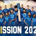 IPL 2020,IPL 2020 Auction,IPL 2020 Auction Live,Indian Premier League,Mumbai Indians