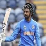 KL Rahul,India vs Australia series 2020,KL Rahul keeper-batsman,Virat Kohli,India vs Australia ODI 2020