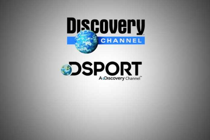 Lex Sportel Vision,Dilip Sharan,DSport, Discovery Communications India,Sports Business News