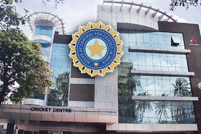BCCI,MSK Prasad,Sulakshana Naik,Indian Women's Cricket Team,Sports Business News India