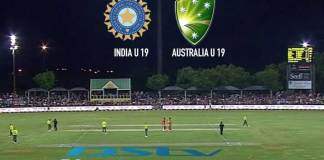 India vs Australia 2nd ODI,India vs Australia series,Manish Pandey,Rishabh Pant,Ind vs Aus ODI series 2020