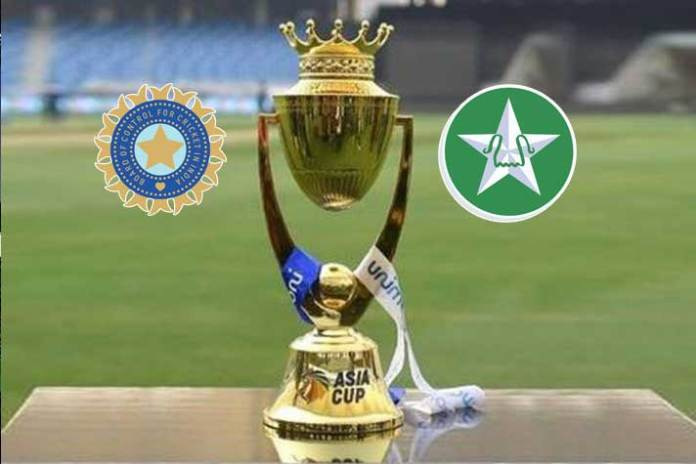 BCCI,Pakistan Cricket Board,Asia Cup 2020,India-Pakistan Asia Cup,Sports Business News