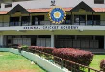BCCI,BCCI Centre of Excellence,BCCI plans,National Cricket Academy,Sports Business News India