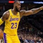 LeBron James,Tokyo 2020 Olympics,Tokyo 2020 Olympic Games,Tokyo 2020 Games,USA Basketball