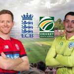 South Africa vs England 2nd T20 LIVE,SA vs ENG 2nd T20 LIVE,South Africa vs England LIVE,SA vs ENG LIVE telecast,South Africa vs England T20 LIVE