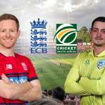 South Africa vs England T20 LIVE,SA vs ENG T20 LIVE,South Africa vs England LIVE,South Africa vs England T20 LIVE Streaming,SA vs ENG LIVE telecast