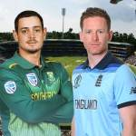 South Africa vs England 2nd ODI LIVE,South Africa vs England LIVE,SA vs ENG 2nd ODI LIVE,SA vs ENG LIVE,South Africa vs England 2nd ODI 2020