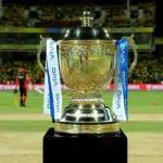 IPL 2020,IPL 2020 Schedule,BCCI,Indian Premier League,Sports Business News India