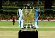 Venue, fixtures and schedule for IPL 2020