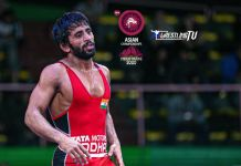 Asian Wrestling Championships 2020,Asian Wrestling Championships,Wrestling News India,Wrestling TV,Asian Wrestling Championships LIVE