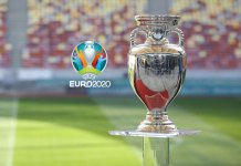Euro 2020 final tickets,Euro 2020,UEFA Euro 2020,2020 champions league final tickets,Sports Business News