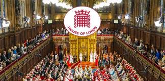 British House of Lords,2022 Commonwealth Games,Indian Olympic Association,Commonwealth Archery,CWG 2022 shooting