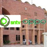 Pakistan Cricket Board,Pakistan Super League,Sports News Television,Oppo smartphone,Sports Business News