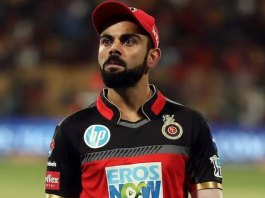 IPL 2020,Indian Premier League,Virat Kohli,Royal Challengers Bangalore,Sports Business News India