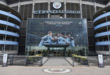 UEFA Club,Manchester City,Manchester City ban,UEFA FFP regulations,Sports Business News
