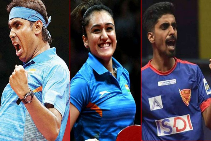 Photo of The best table tennis players in India are not ready for training camp until August