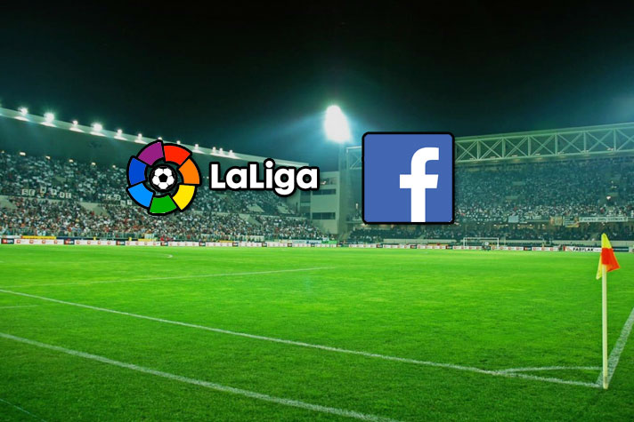 Photo of La Liga LIVE: Real Valladolid vs Levante LIVE Head to Head Statistics, Laliga LIVE Streaming Link, groups stats up, outcomes