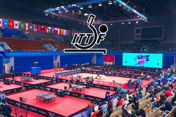 Photo of Table Tennis News : ITTF World Team championships postponed till 2021