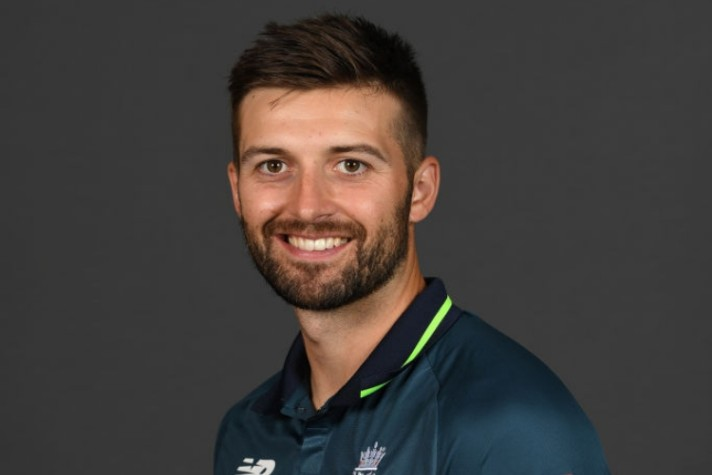 Photo of Cricket: Mark Wood says England could lose the next Stokes or Root if grassroots cricket remains shut