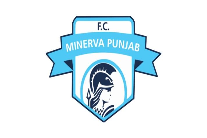 Photo of Football: Minerva Academy affords its facility to AIFFInsideSport   InsideSport