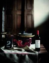 Penfolds Luxury Wine Sharyn Cairns