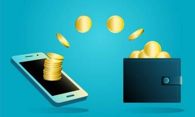 Mobile Virtual Banking