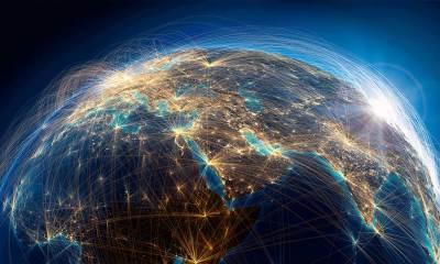 The MENA Mobile Economy
