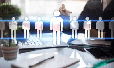 Optimize virtual team