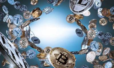 Digital currencies – opportunity meets caution